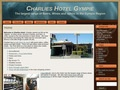Charlies Hotel Gympie
