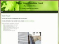 Gutter Guard Sunshine Coast